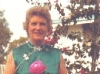 Viv Rockingham 1986