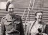 maurice and mum